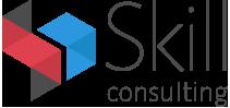 Logo-Skill-Consulting-211