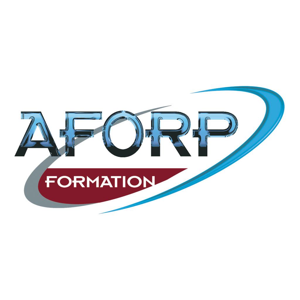 AFORP - Centre de Formation Industriel et Technologique (Développement Système, Logiciel et Réseau)